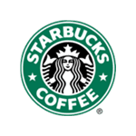 Portfolio Communications - Starbucks Logo